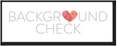 OCC background check