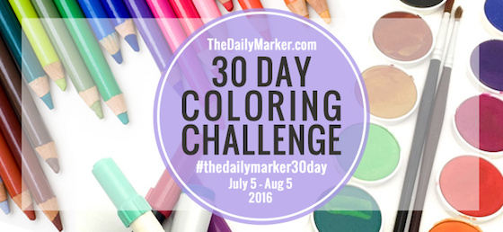 challenge_graphic-July16_notaking-650