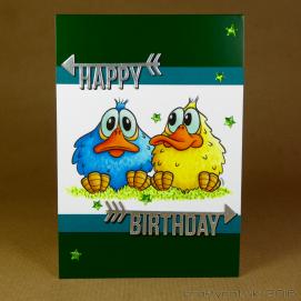 CR00296 Quackers