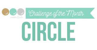 201609-cas-circle