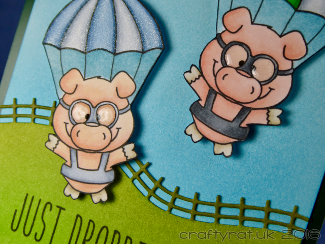 parachute-piggies-detail