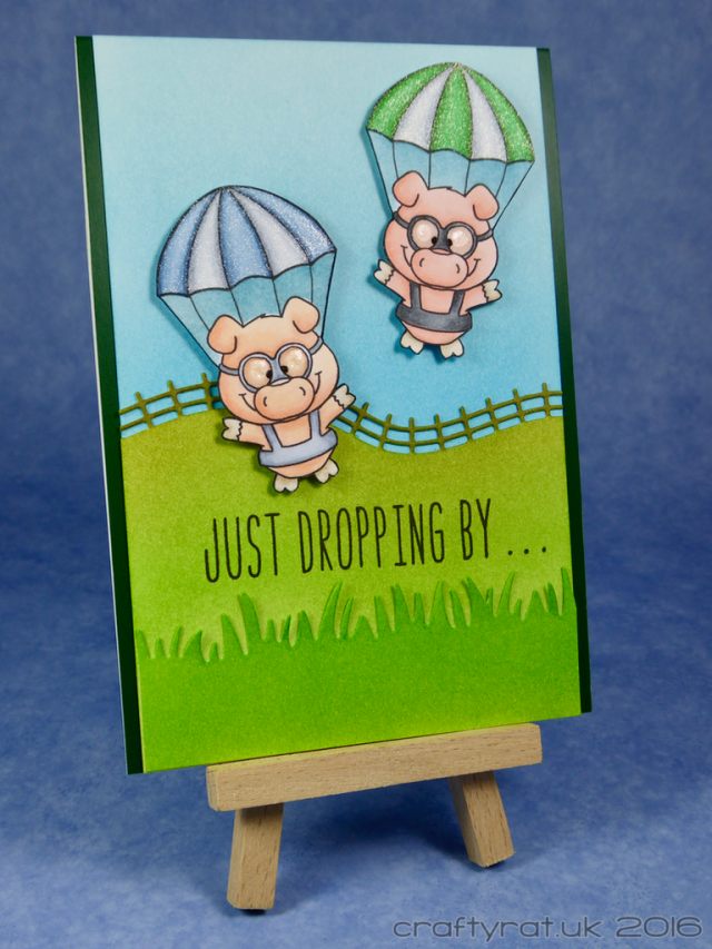 parachute-piggies-display
