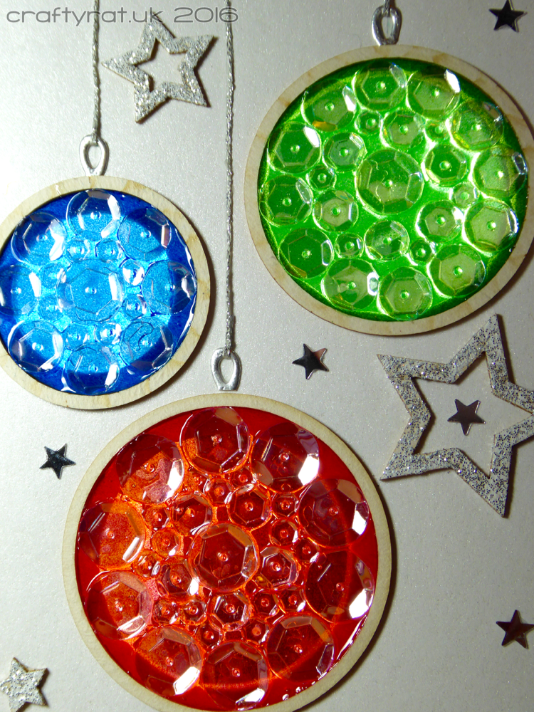 sequin-baubles-backlit