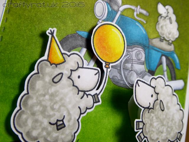sheep-bike-detail