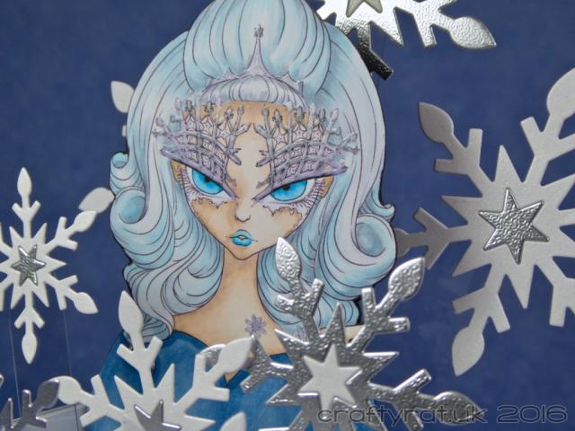 snow-queen-detail