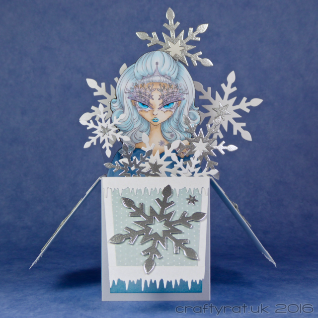 snow-queen-square