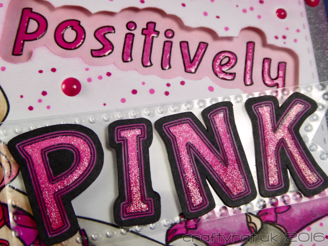 positively-pink-sentiment