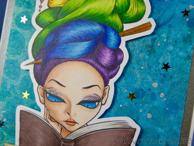 rainbow-bookaholic-detail