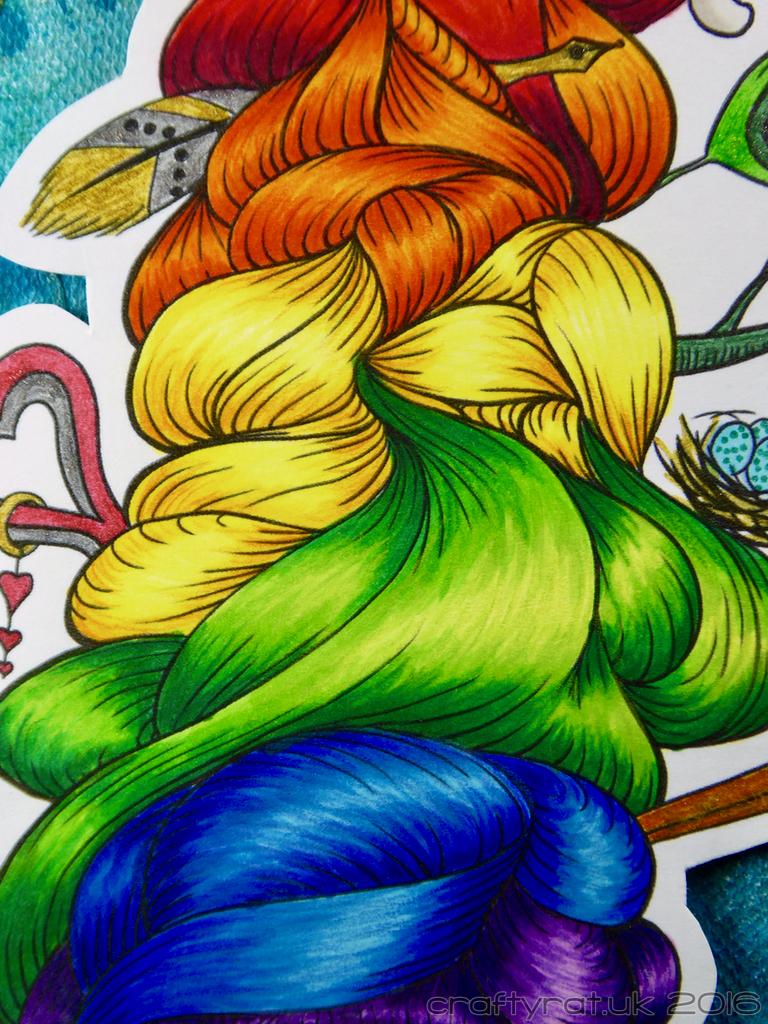 rainbow-bookaholic-hair