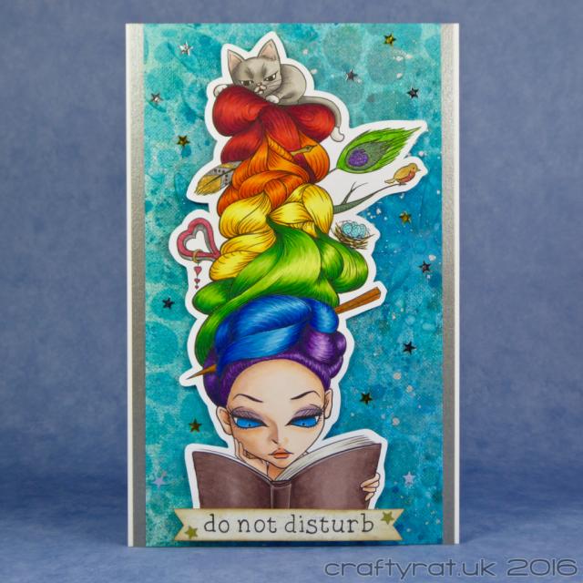 rainbow-bookaholic-square
