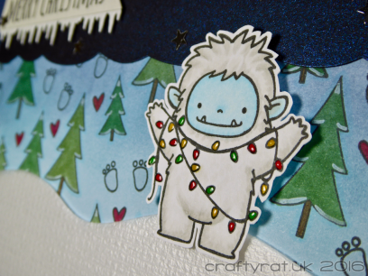 night-sky-yeti-detail