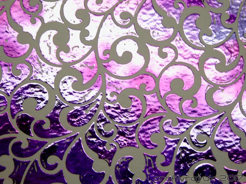 gel-stencil-foil-4