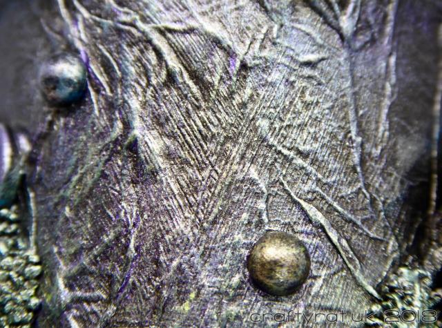 CRX0013 detail01