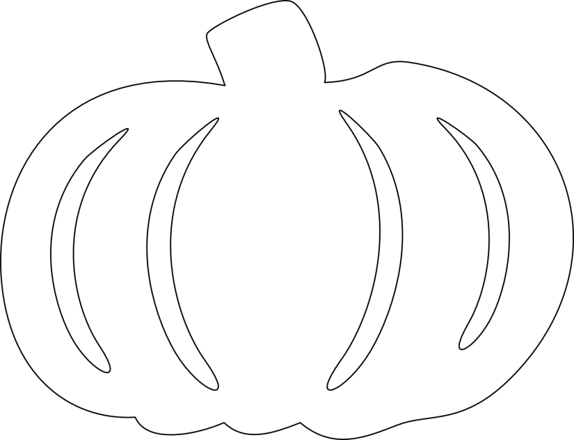 CraftyRat pumpkin