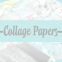 link collage papers go