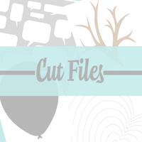 link cut files go