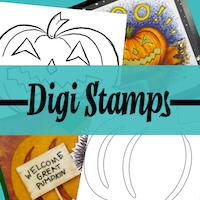 link digi stamps