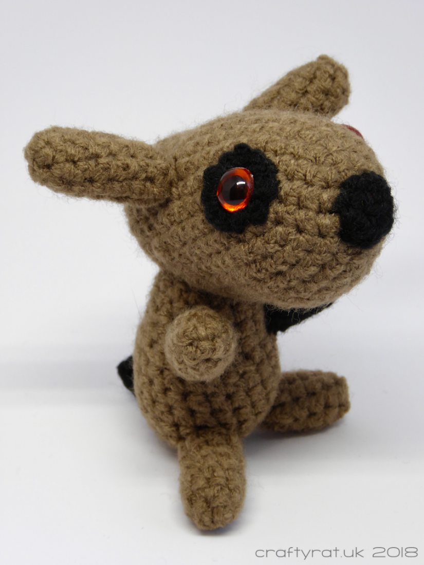 CRA0002 puppy.png